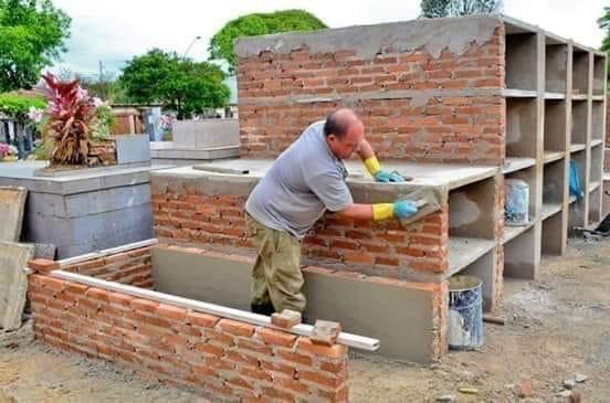 Programa Minha Casa Minha Vida do governo Atual Bolsonarista